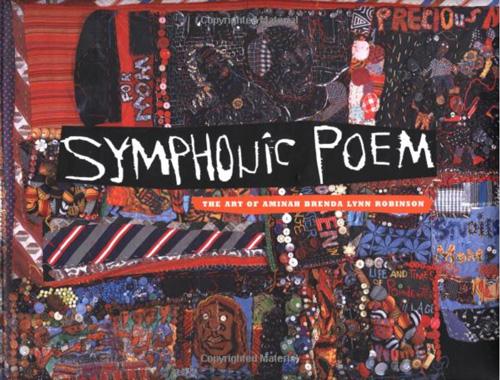 Symphonicpoem