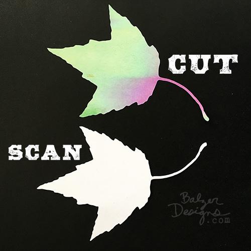Scan&Cut-wm