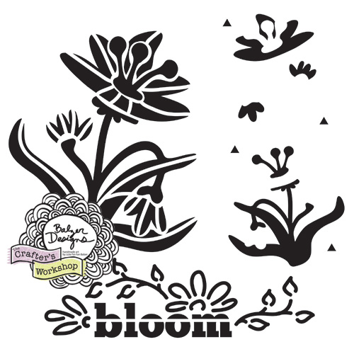 Bloom-layered-copy