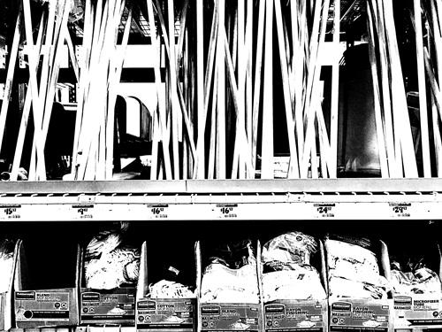 HomeDepot-blackwhite