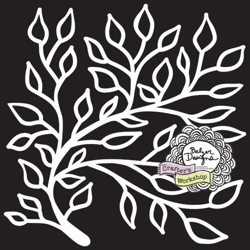 TreeofLifeMask-copy