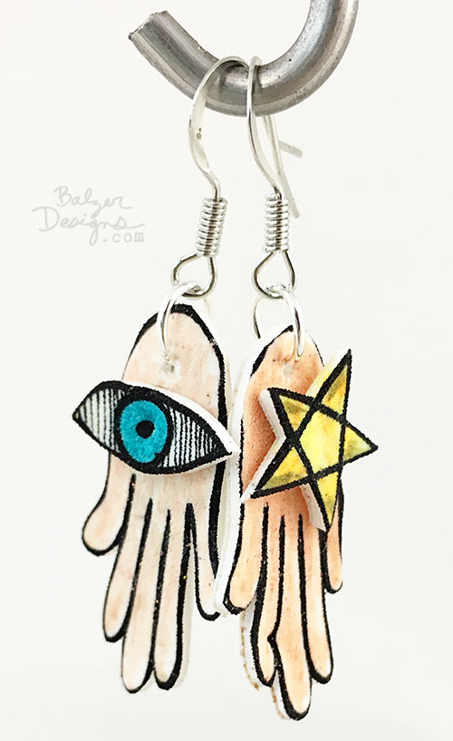 Earrings-Flat-wm