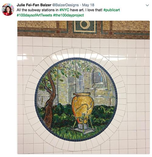 45-subway