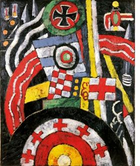 Marsden-hartley-the-german-paintings-1913-1915-94