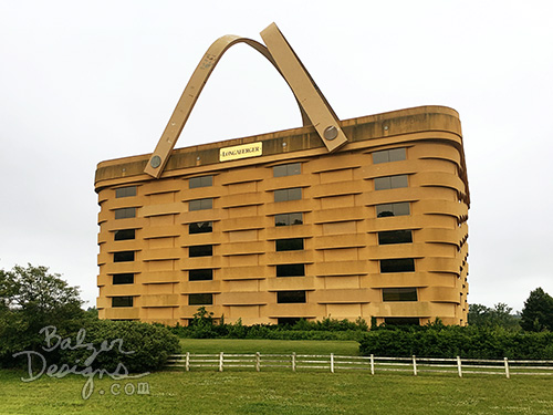 Longaberger-wm