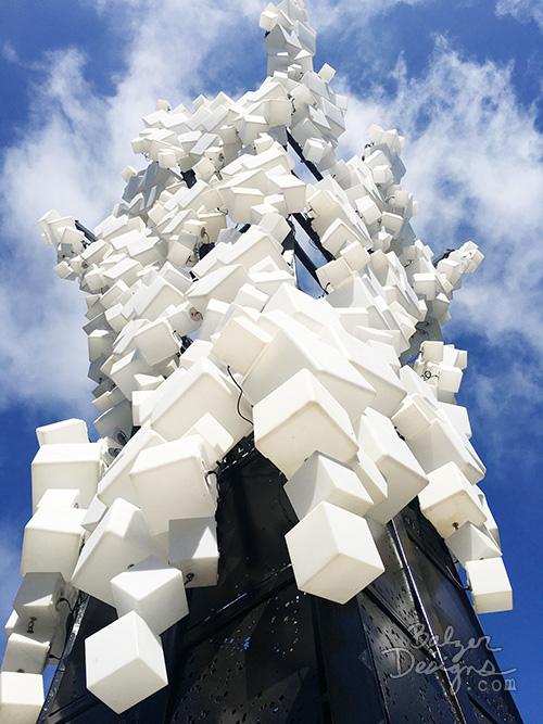 SF-Sculpture-up-wm