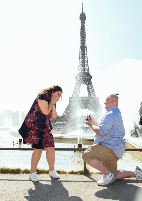 16_ Tour Eiffel