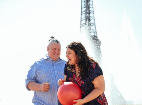 50_ Tour Eiffel
