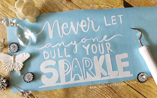 Yoursparkle-wm