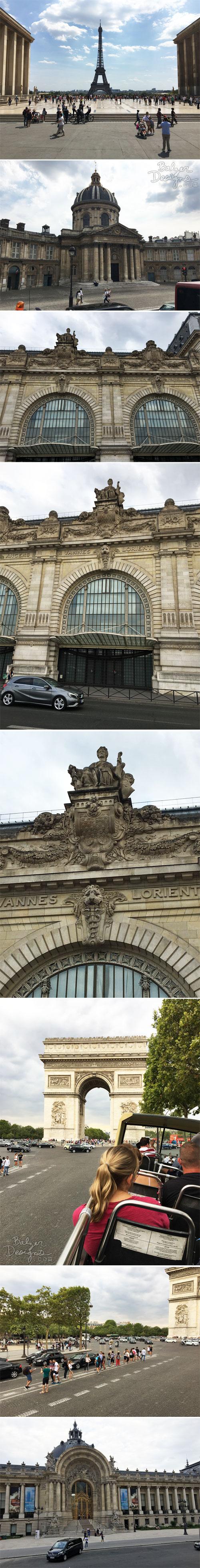 Paris3-wm