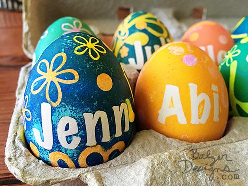 Eggs-Close1-wm