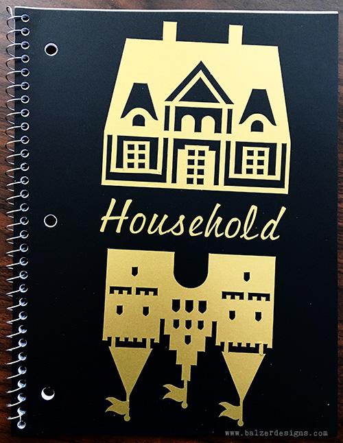 Household-wm