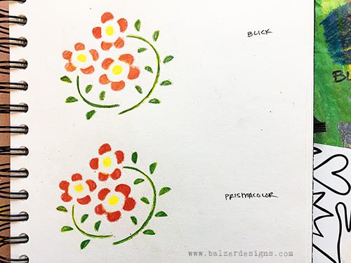 Stencils-wm