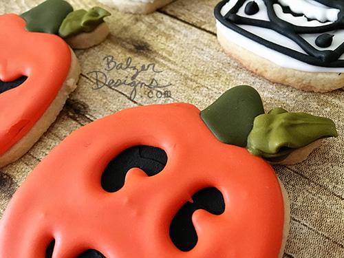 Pumpkin-leaves-wm