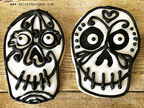 Skulls-2-wm