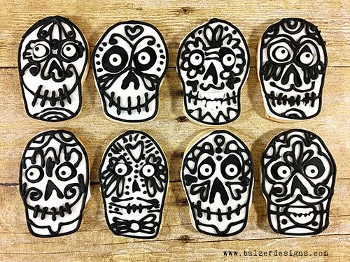 Skulls-ALL8-wm