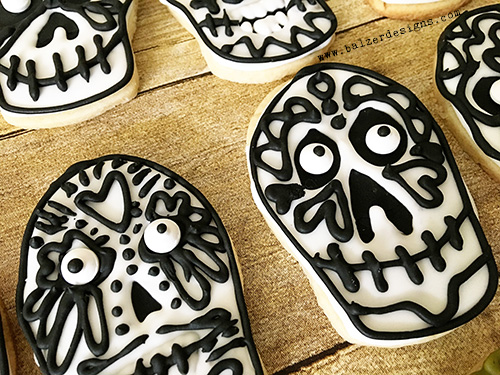 Skulls-angled-wm