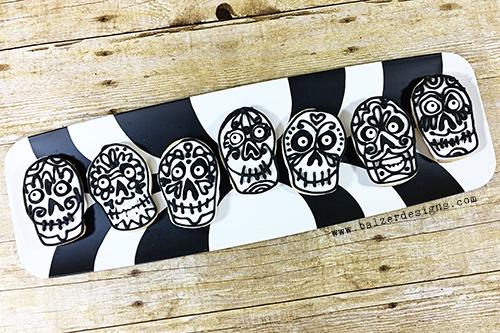 Skulls-LongPlatter-wm