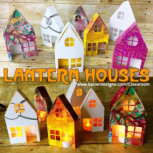 LanternHouses-square-500