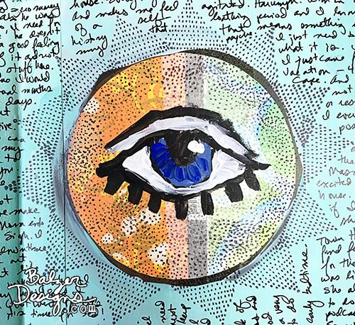 3-Eyes-wm