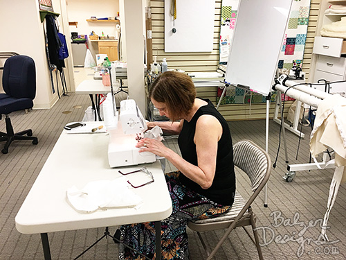 Serger-wm