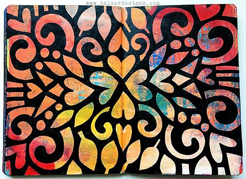 Abstract-Hearts-wm