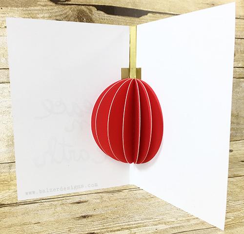 Card-Inside-wm
