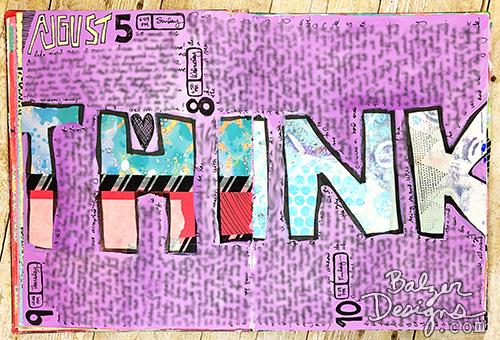 2-Think-wm