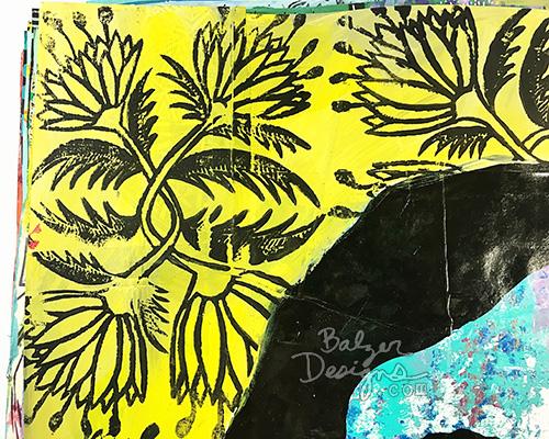 1-YellowFloralBackground-wm