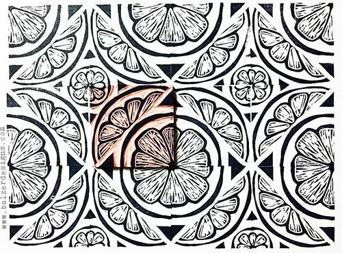 Circles-wm