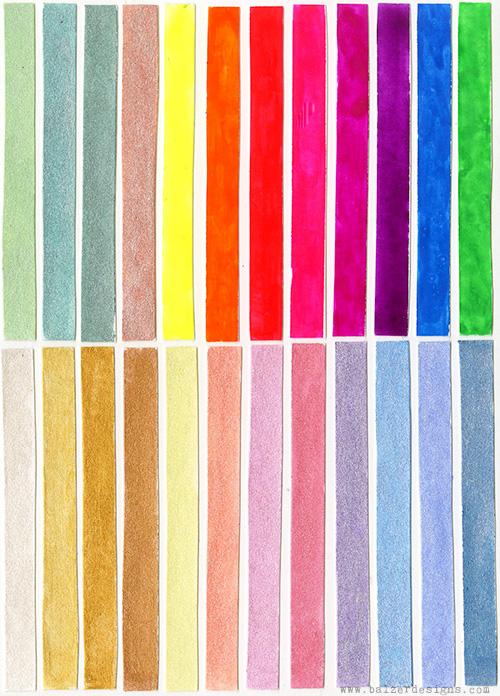 ColorSamples-wm