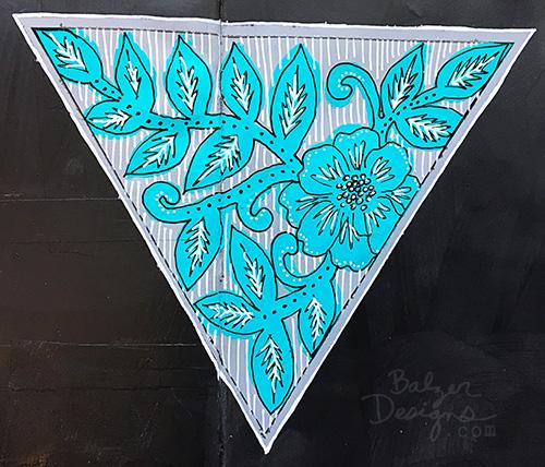 TrianglePage-wm