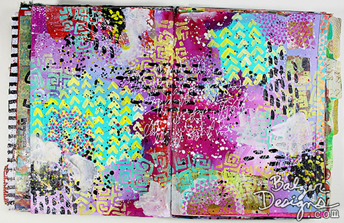 AbstractPage-wm