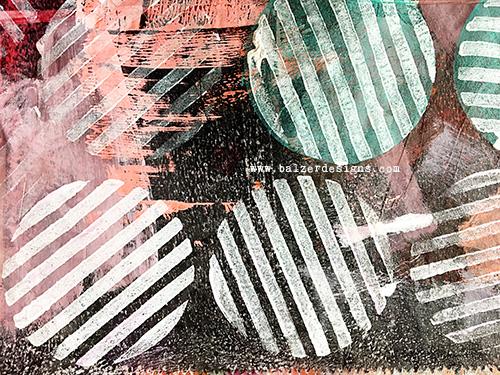 Stripes-detail2-wm