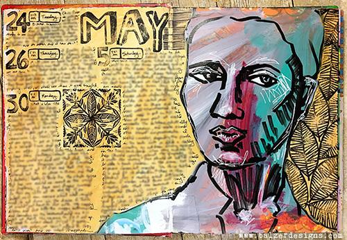 2-MayBegins-wm