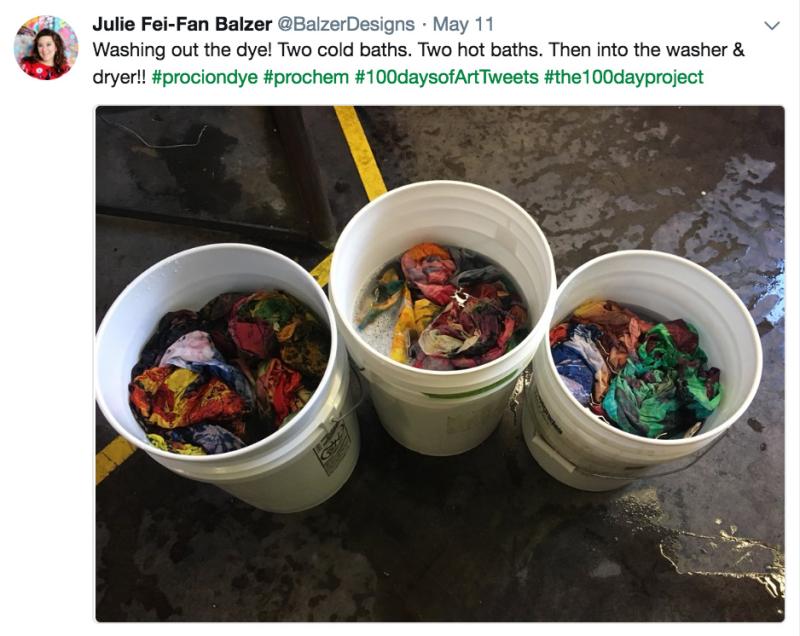 38-bucketsoffabric
