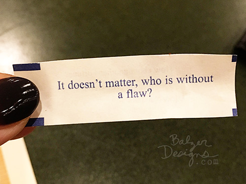 Fortune-wm