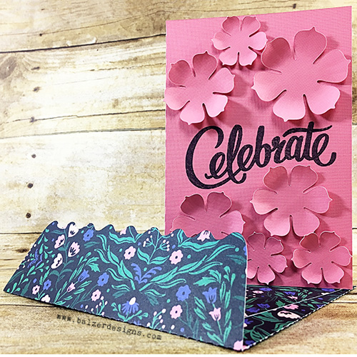 Card&Envelope-Square-wm