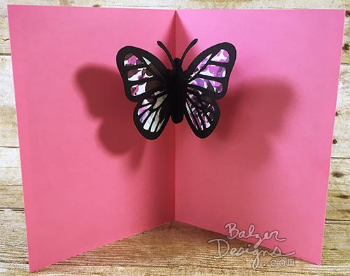 ButterflyCard-wm