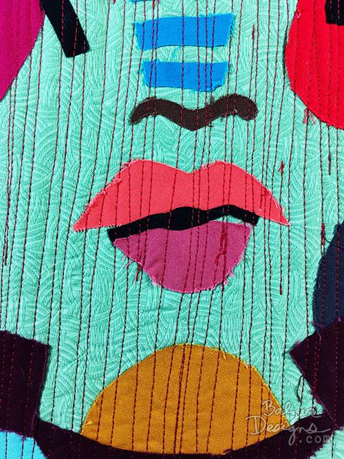 Eyelashes-detail3-wm
