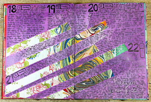 2-PurpleWithStripes-wm