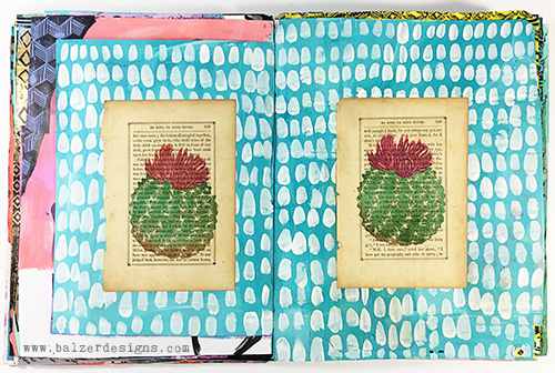 1-CactusPrints-wm