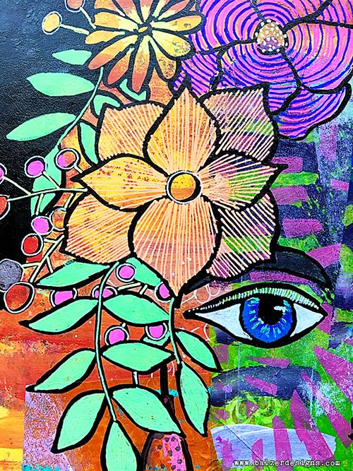 FlowersInHair-detail2-wm