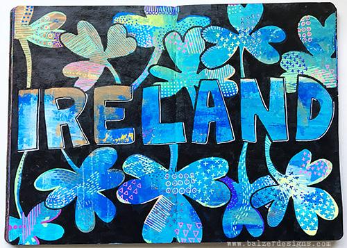 Ireland-wm