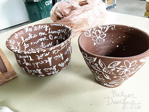Paintedbowls-wm