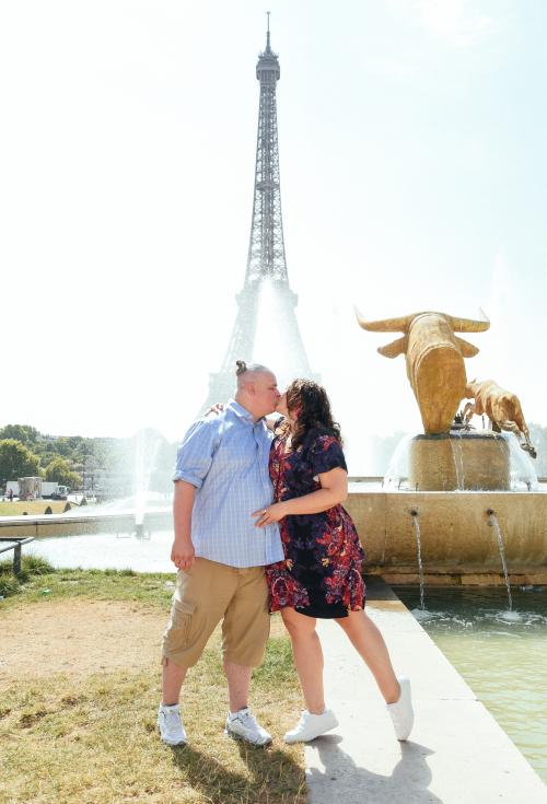 60_ Tour Eiffel