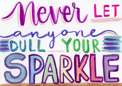 Yoursparkle-watercolor-sm