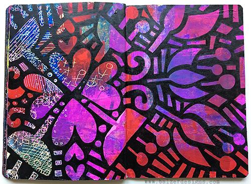 Abstract-Reddish-wm