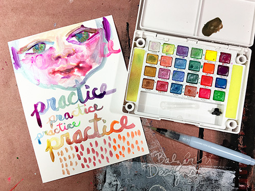 FaceWithWatercolors-wm