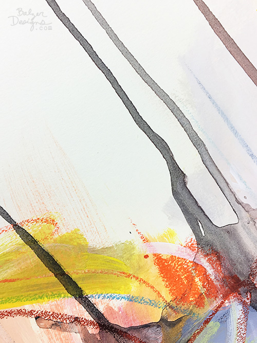 AbstractOnPaper-wm